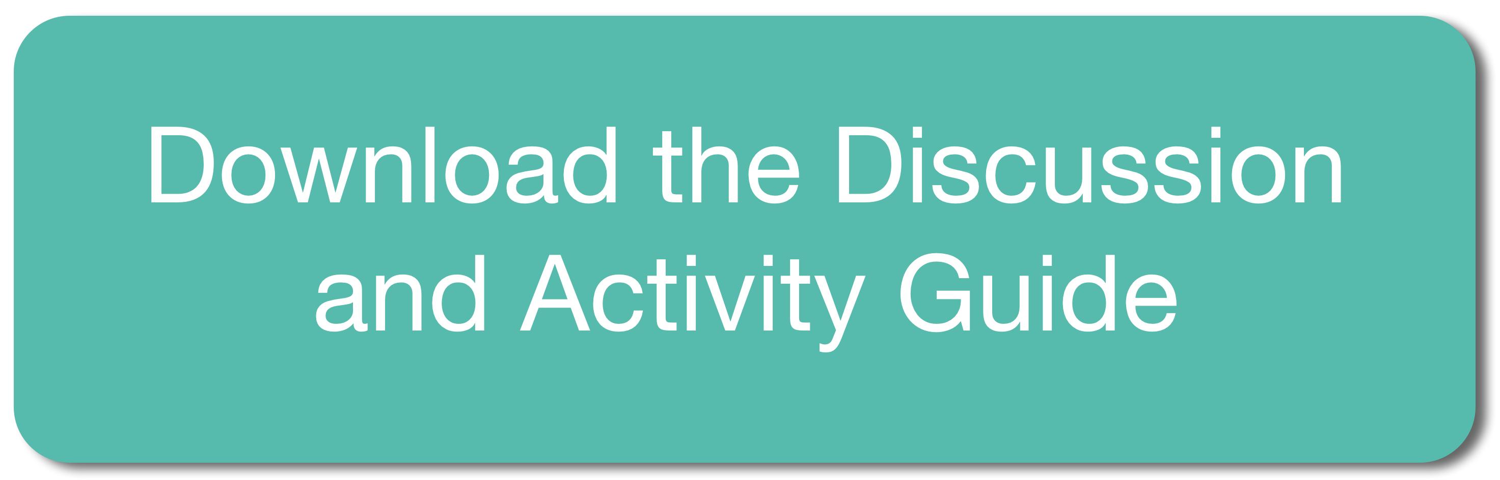 Discussion guide button